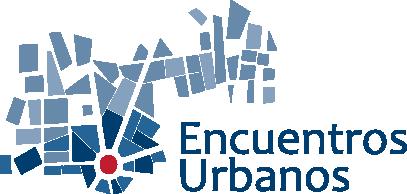 Red Académica para el Estudio de la Ciudad